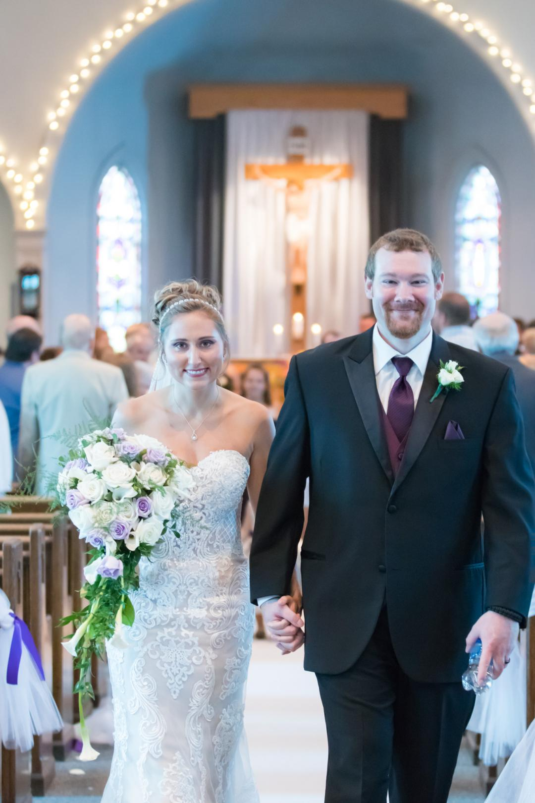 Presque Isle Maine Country Club Wedding Engagement Couples Portrait Photography 0013