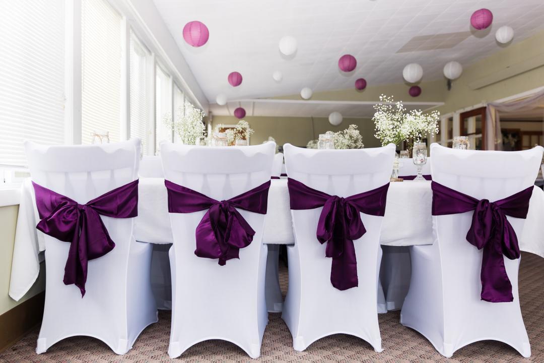 UMPI | Presque Isle, Maine New England | Wedding Engagement Event Photography