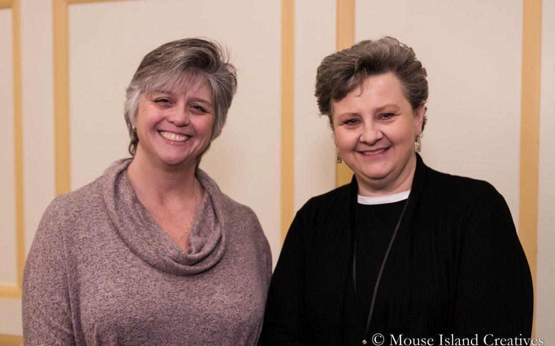 Maine Event Photography | Legislators Funders Reception 2019 |  Augusta, Maine | New Ventures Maine