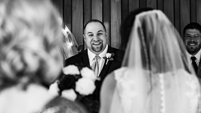Ideal Wedding Photography Timeline