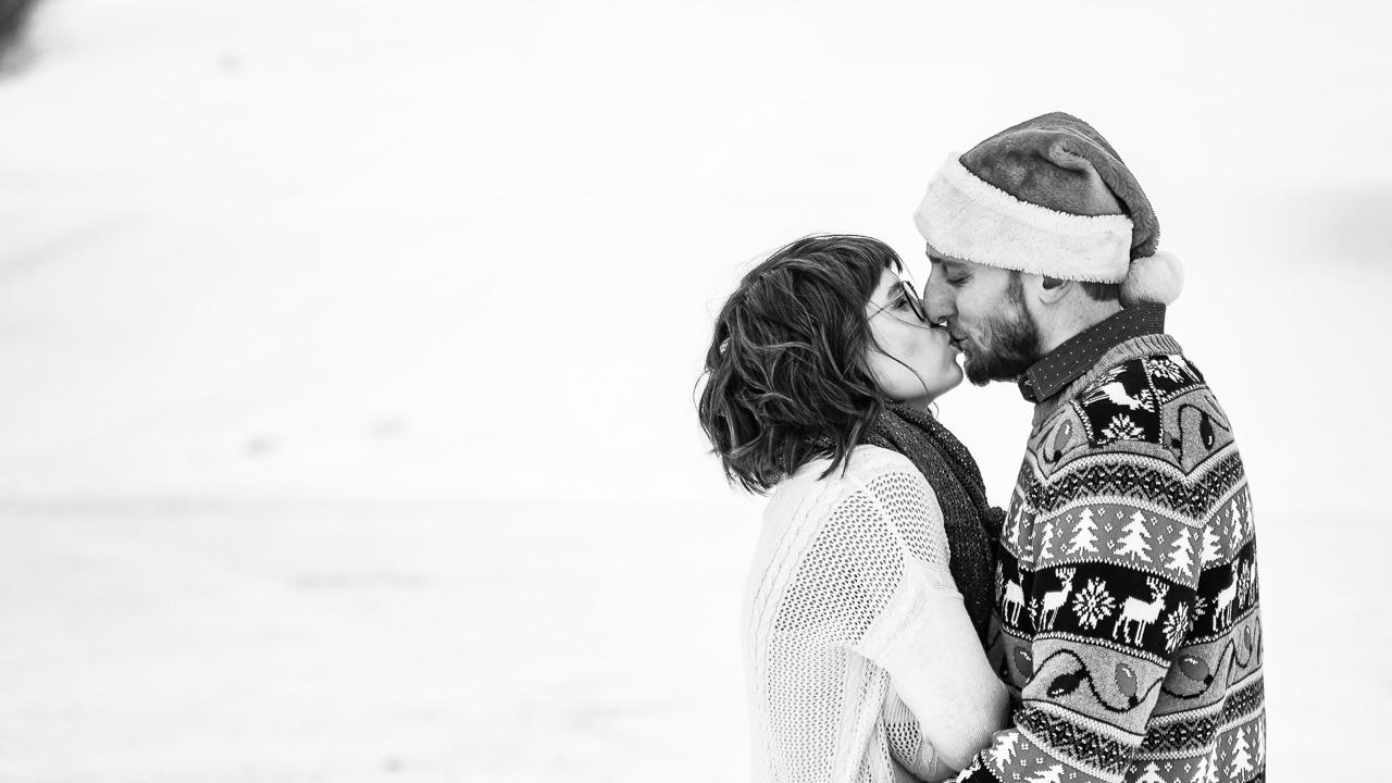 Find a photographer Easton Maine engagement photography cost mouse island creatives wedding photographer studio portraits senior photos headshot black white