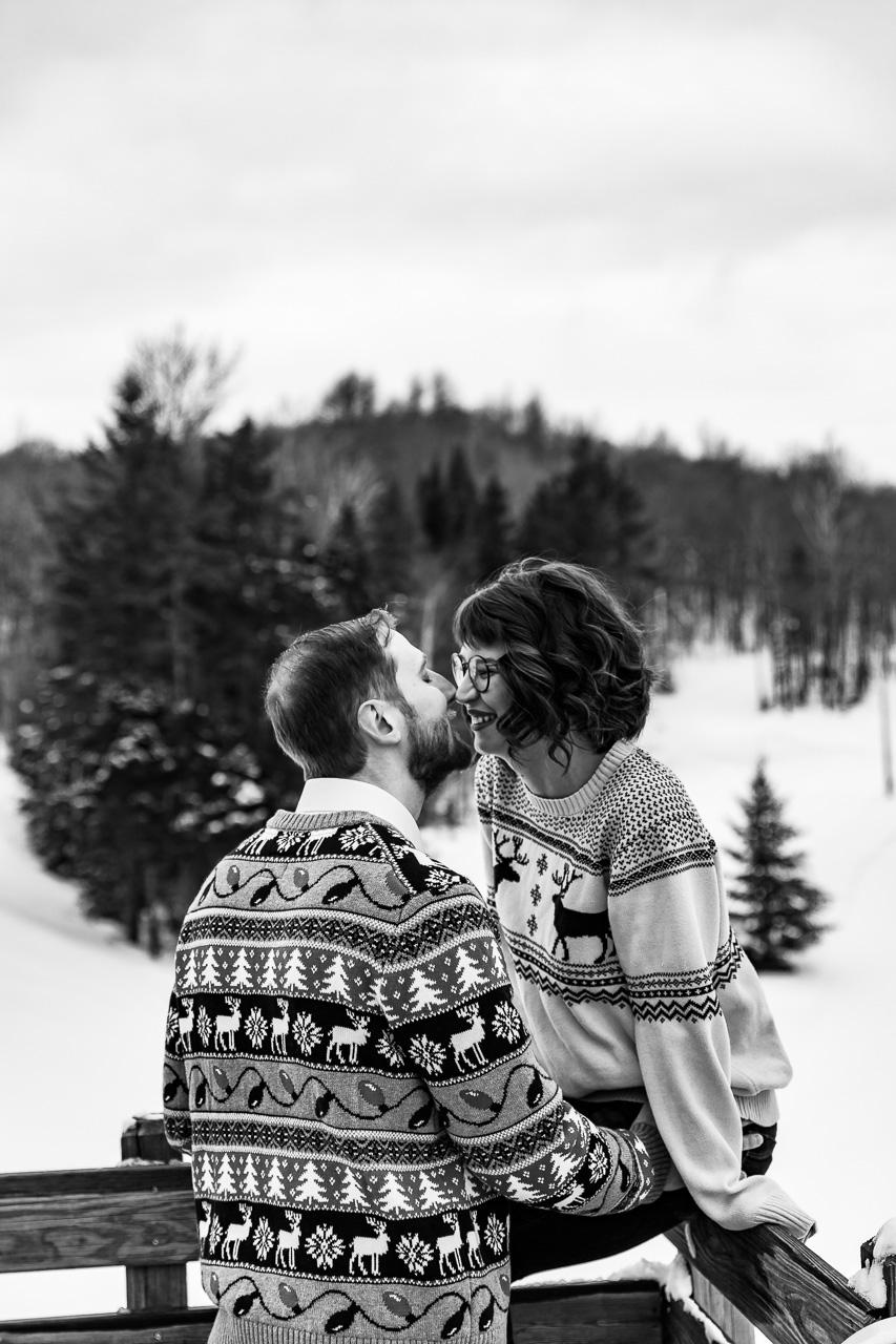 Massachusetts couples portraits engagement photographer mouse island creatives wedding photography studio senior photos headshots black white