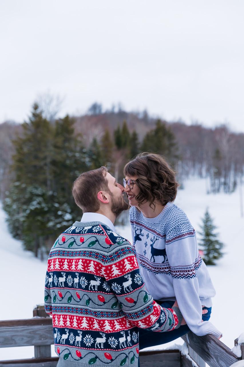 Massachusetts couples portraits engagement photographer mouse island creatives wedding photography studio senior photos headshots