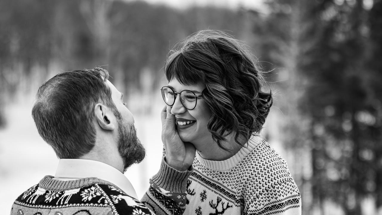 Portland Maine lifestyle portraits engagement photographer mouse island creatives wedding photography studio senior photos headshots black white