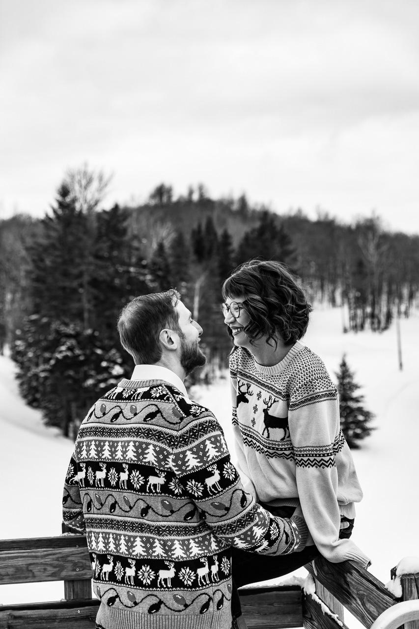 Rhode Island couples portraits engagement photographer mouse island creatives wedding photography studio senior photos headshots black white