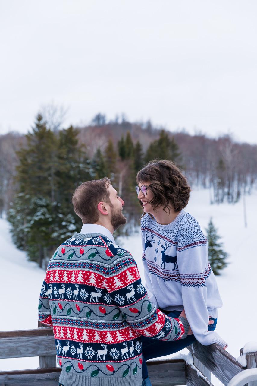 Rhode Island couples portraits engagement photographer mouse island creatives wedding photography studio senior photos headshots