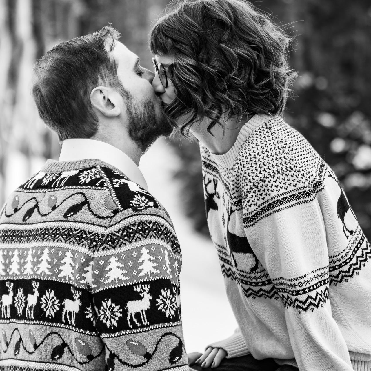 South Carolina couples portraits engagement photographer mouse island creatives wedding photography studio senior photos headshots black white