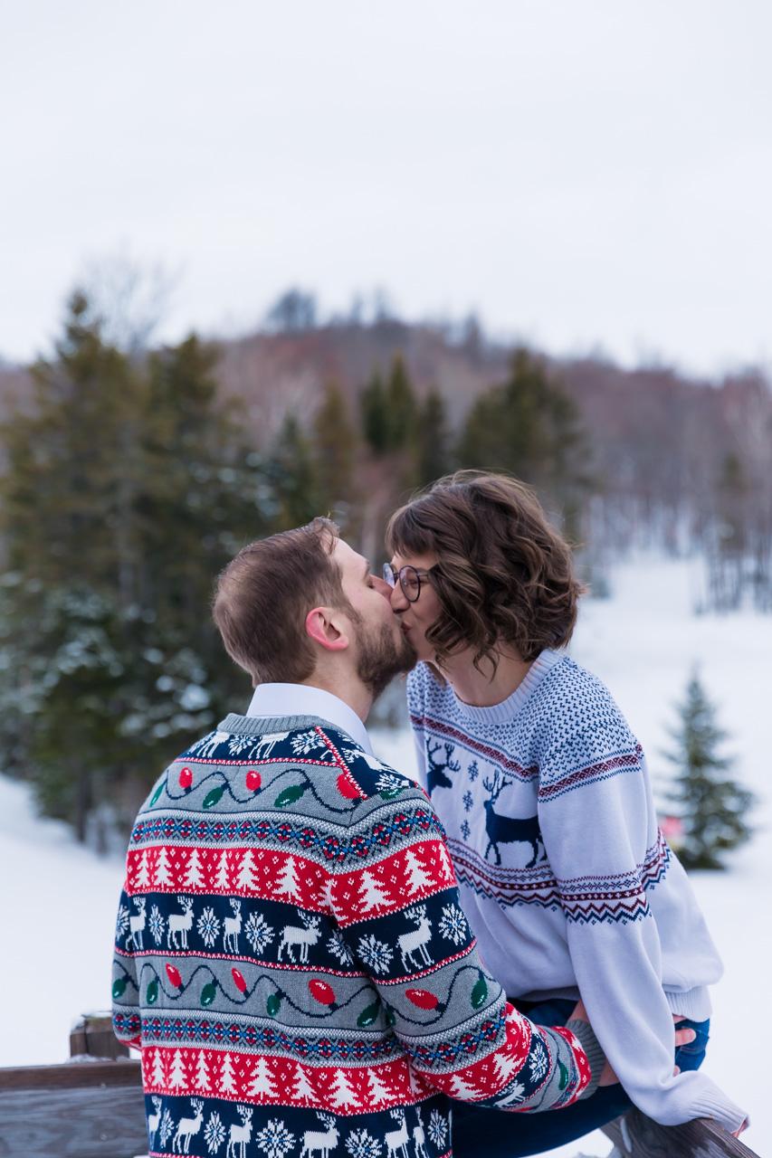 Vermont couples portraits engagement photographer mouse island creatives wedding photography studio senior photos headshots