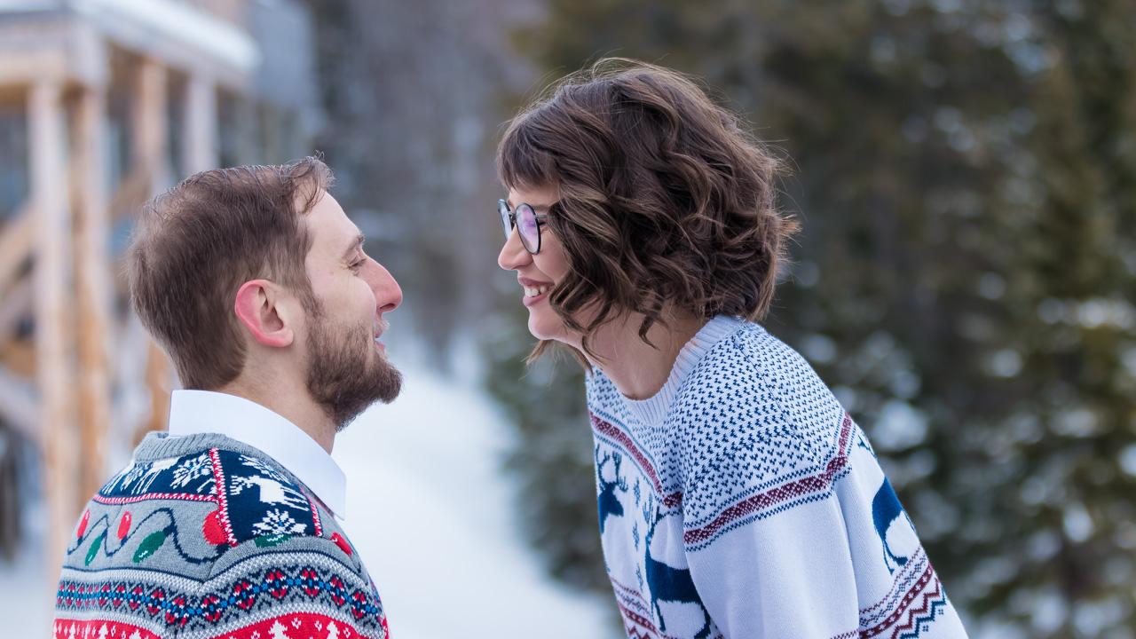 Virginia couples portraits engagement photographer mouse island creatives wedding photography studio senior photos headshots