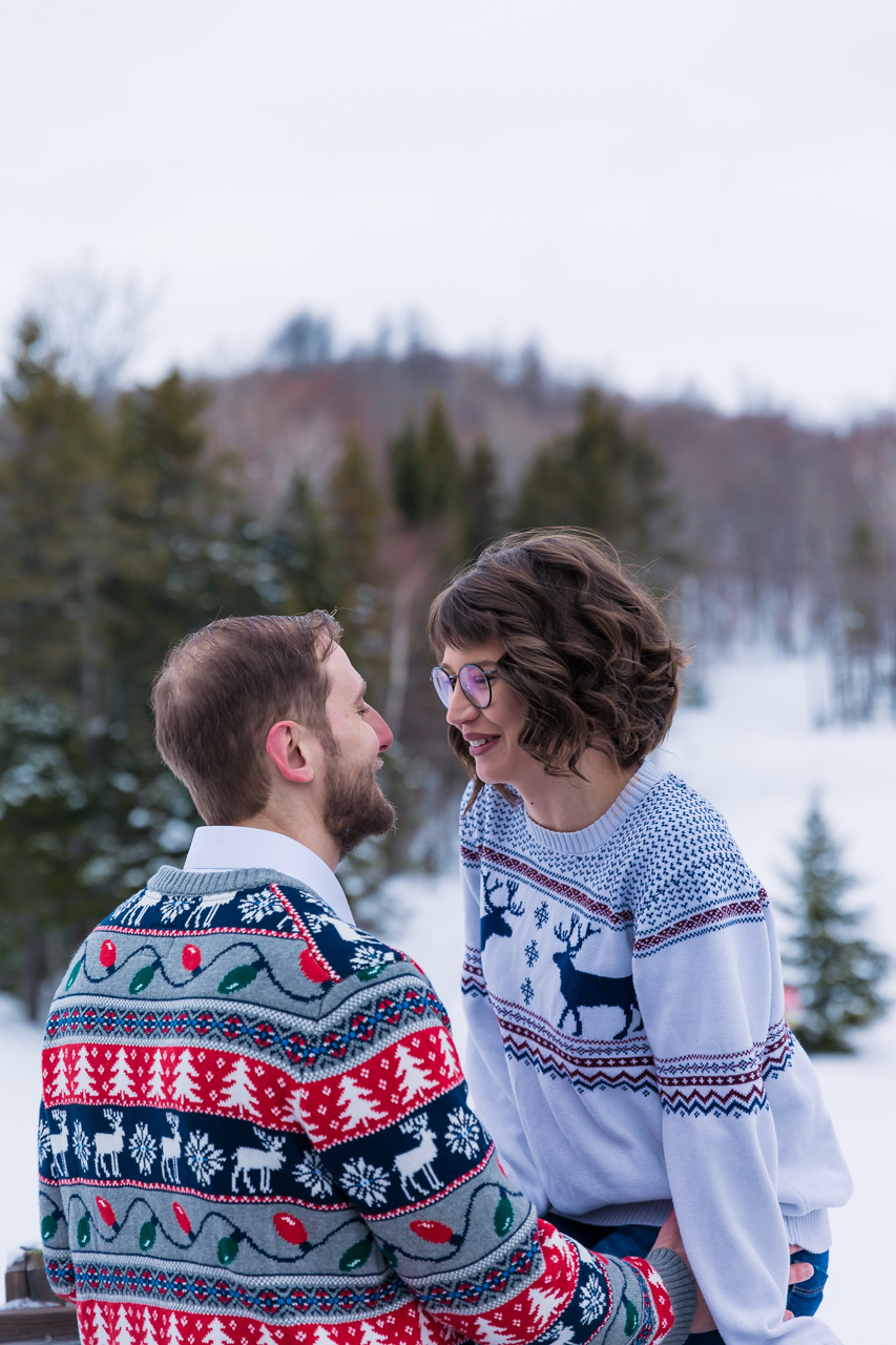 Wells Maine couples portraits engagement photographer mouse island creatives wedding photography studio senior photos headshots
